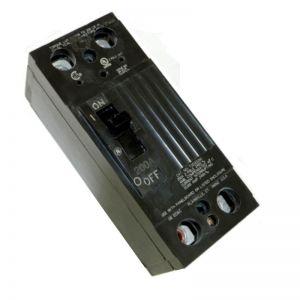 THQD22125WL General Electric