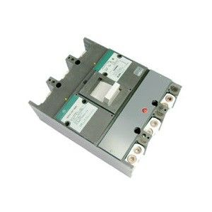 TJD432Y400 General Electric