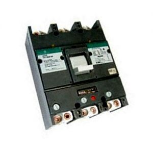 TJK436250WL General Electric