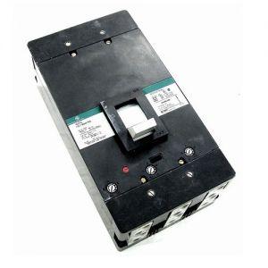 TKC36800M General Electric