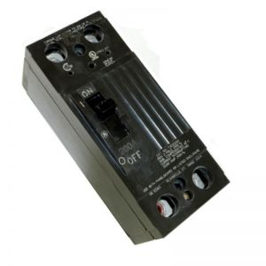 TQD22Y225-GREEN General Electric