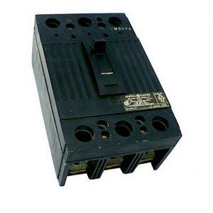 TQD32100WL General Electric