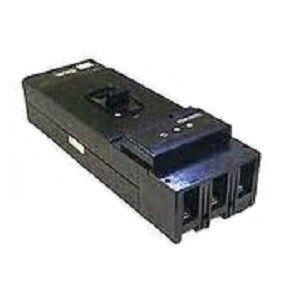 CL3B400 ITE