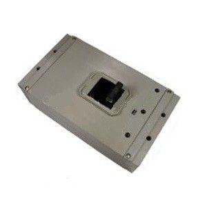 CP3B800 ITE