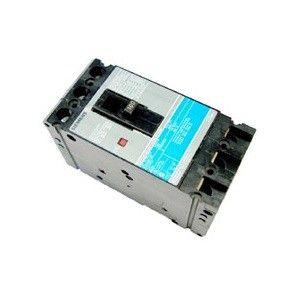 HE63B020 ITE