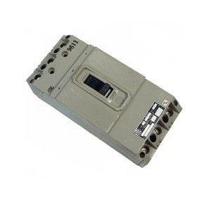 HF3B100 ITE