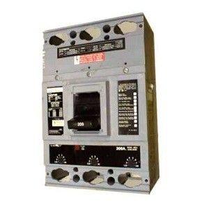 HF63B250 ITE