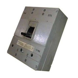 HJ2B400 ITE