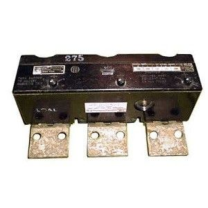 HK3T800 ITE