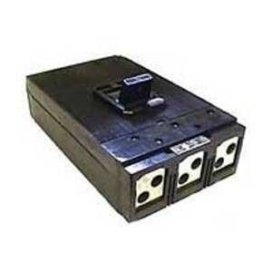 HKM3B600 ITE