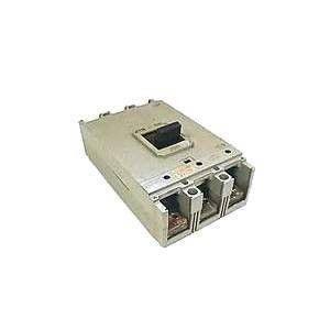 HM3B500 ITE