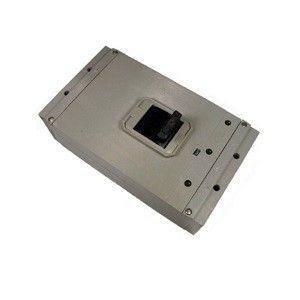 HP3B700 ITE