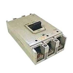 HR3B900 ITE