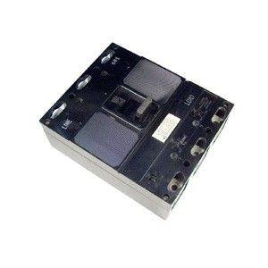 JL62B350 ITE