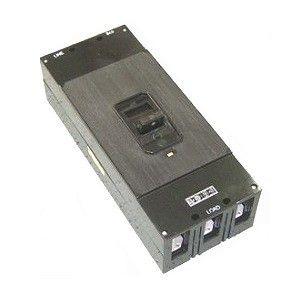 L3B400 ITE
