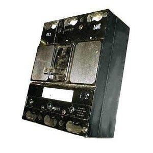 LL3B350 ITE