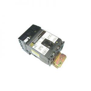 FA34020-1021 Square D