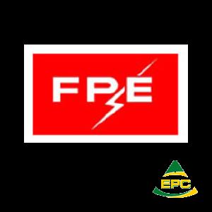 HEF435020 FPE