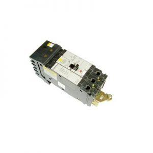 FDA32050 Square D