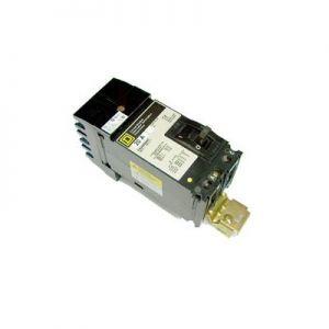 FH26030AC Square D