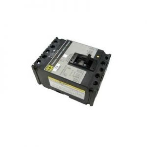 FHL36020 Square D
