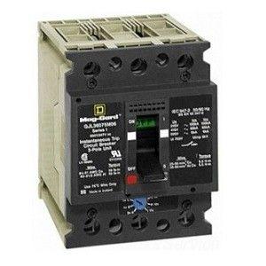 GJL36007M02 Square D