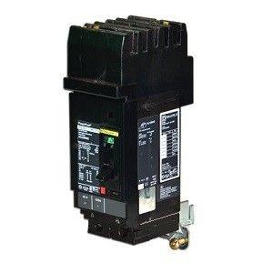 HDA260501 Square D