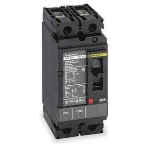 HDL26080 Square D