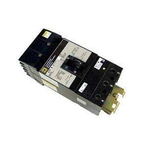 KI36250 Square D