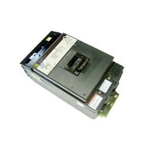 LI36500 Square D