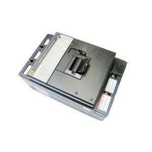 LIL36400 Square D