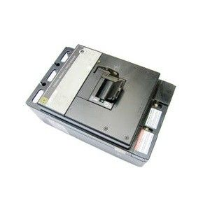 LIL36500 Square D