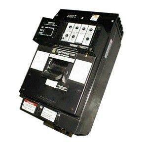 LXI36600 Square D