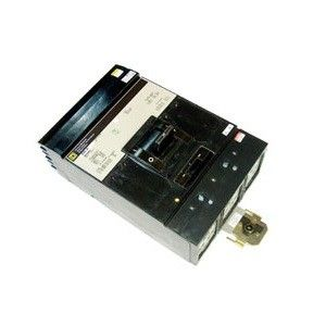 MA36500 Square D