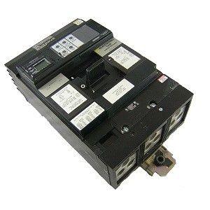 ME36800LI Square D