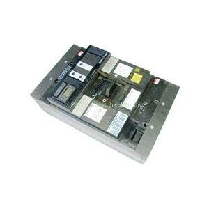 MEL36600LSG  Square D