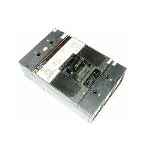 MHL36600 Square D