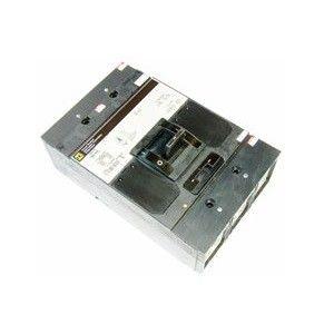 MHL36500 Square D