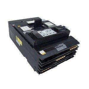 MX36800G  Square D