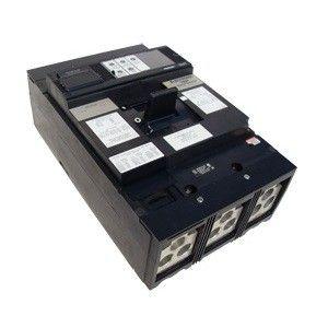 MXL36800  Square D