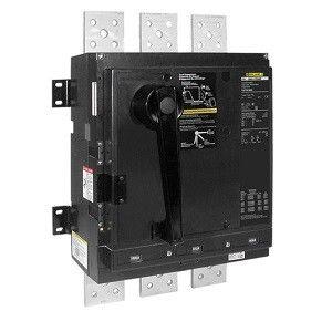 PCL361600  Square D