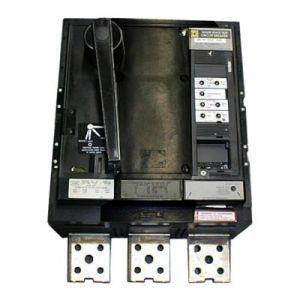 PXF361200G Square D