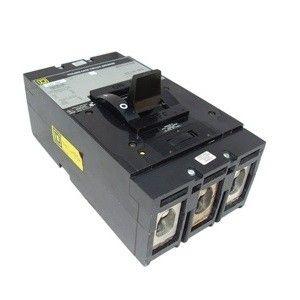 Q4L3250 Square D