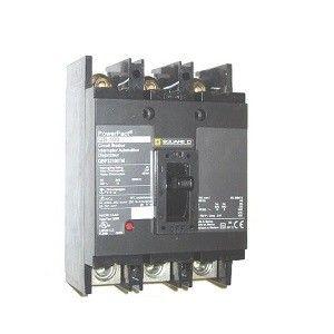 QBP32100TM Square D