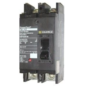 QBP22150TM Square D