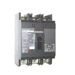 QDP32070TM Square D
