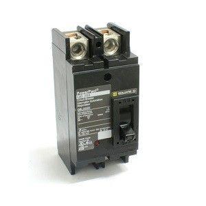 QGL22200 Square D