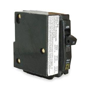 QO120-2100 Square D