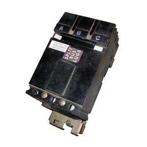 SL250 Square D