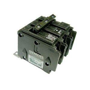 B370HH00S01 Siemens